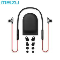 Original Meizu EP52 Bluetooth Earphone Updated NEW Wireless Stereo Headset Waterproof Sports Earphone With MIC Supporting