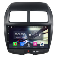 4GB RAM Android 6 0 1 Octa Core 2 Din Car Radio 12V Bluetooth Hands Free