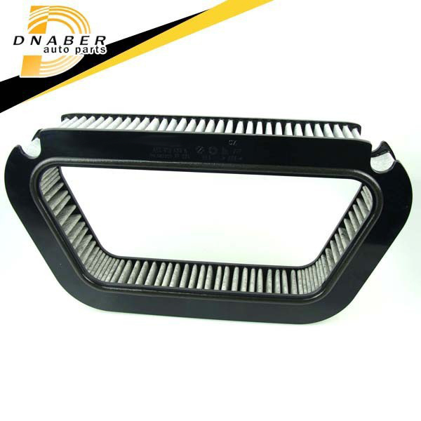 High quality <font><b>Air</b></font> <font><b>Filter</b></font> <font><b>OEM</b></font> 4E0819439A For Audi A8