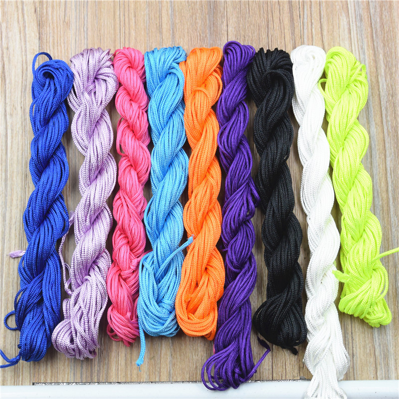 Korea Fabric Tie Knot Hairbands Woollen Knit Weaving Hairband Crown Headbands For Girls Hair Bows Hair Accessories Jade White Girl's Accessories