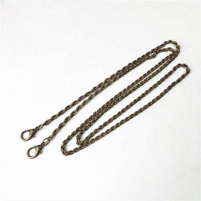 BDT011-120CM bag chain handle (2)