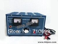 Бесплатная доставка ювелирные изделия электро покрытие машины, 30 Ампер 20 В Выход выпрямитель электронный покрытие машины