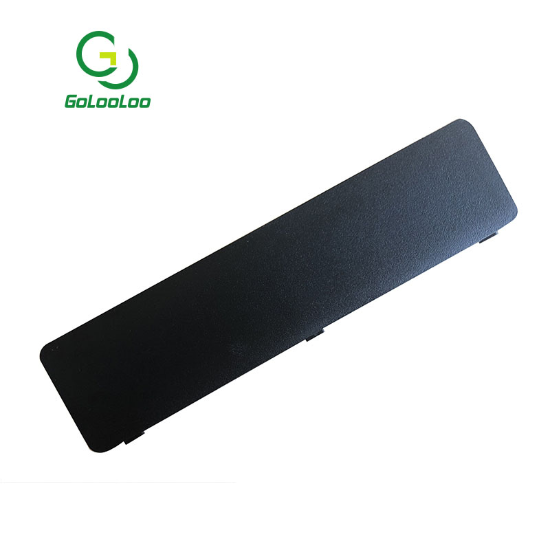 Golooloo 11.1v Batterij voor HP Pavilion CQ71 CQ70 CQ60 hstnn-lb72 - Notebook accessoires - Foto 4