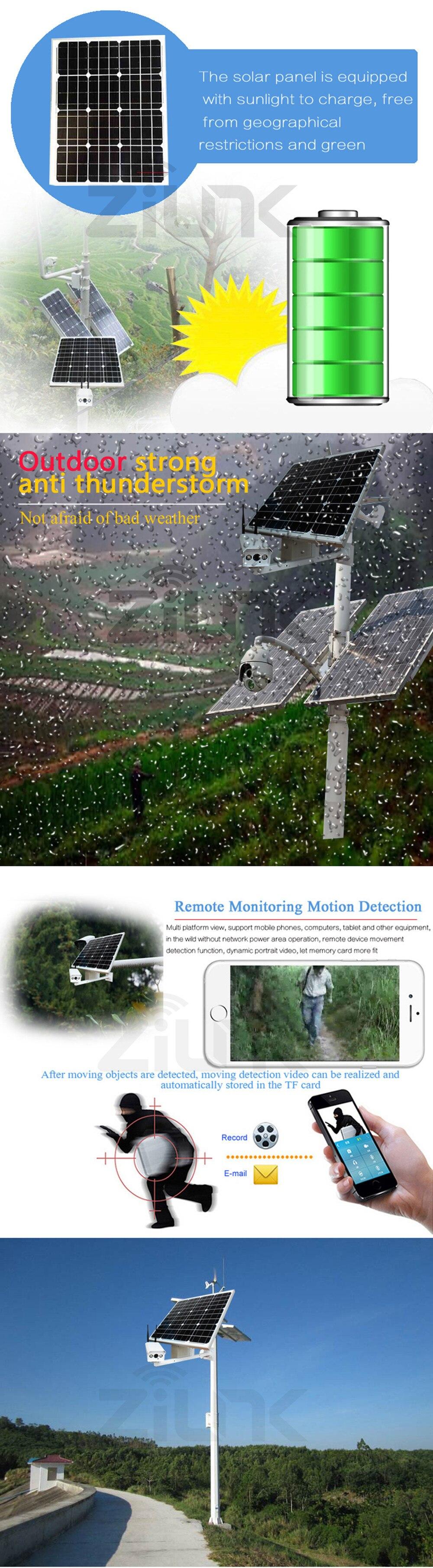 3G camera detial 1