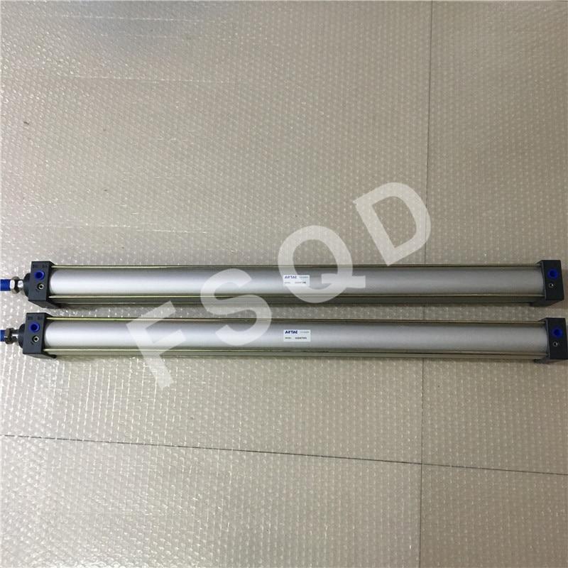 SC50x450-S SC50x500-S SC50x600-S SC50x700-S Airtac standard cylinder pneumatic component air tools air cylinder sc80x25 s sc80x50 s sc80x75 s sc80x100 s airtac standard cylinder air cylinder pneumatic component air tools