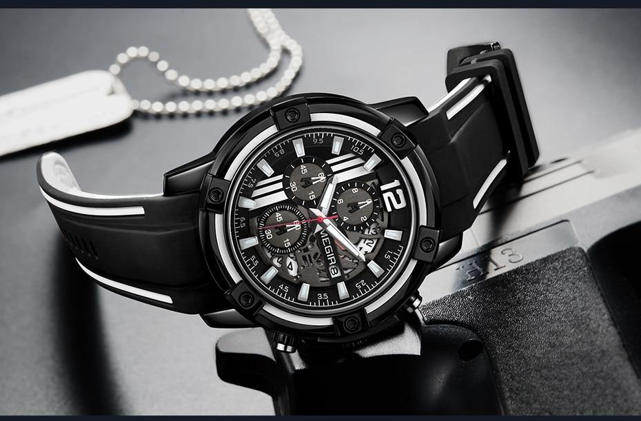 sport watch (16)
