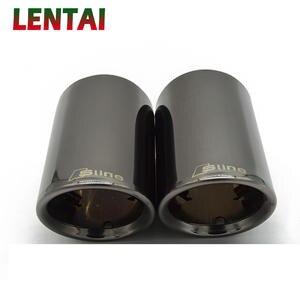 Lentai For Audi A3 A5 Q5 Q7 Q3 A1 S Line For Audi A4 B8 A6 C6