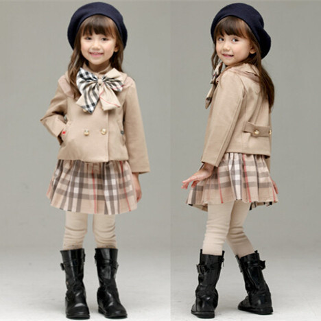 Popular England Outfits-Buy Cheap England Outfits lots from China England Outfits suppliers on ...