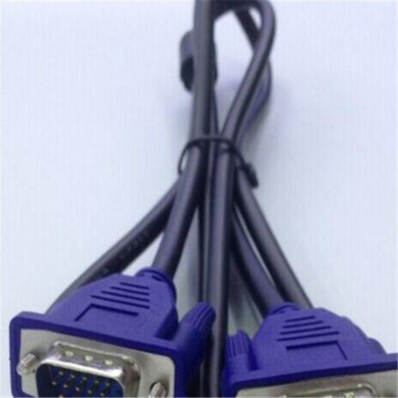 20190301005 direto da Fábrica xiangli Cabos IDE cabo de série da impressora 44350-44347 cabo cabo do dispositivo 2 cores 100