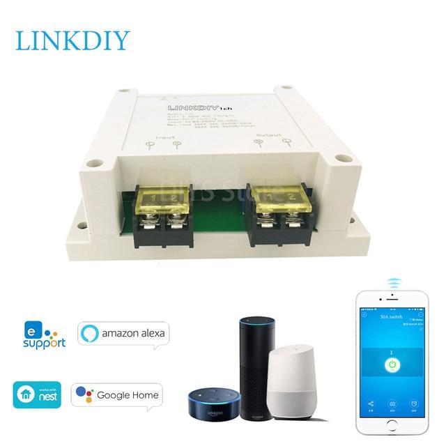 M-dulos-de-Automatizaci-n-de-Control-remoto-Wifi-m-dulo-de-rel-220-V-30A