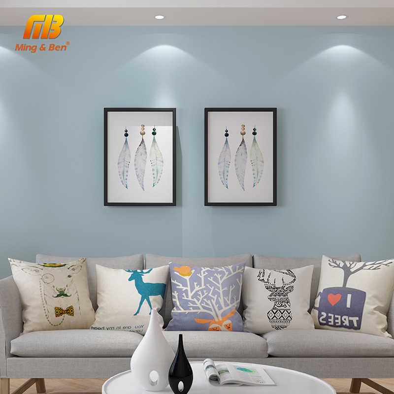 [MingBen] E27 E14 GU10 MR16 LED הנורה 6 w AC 220 v GU Lampada MR LED הקבל מנורה דיפוזיה זרקור חיסכון באנרגיה בית תאורה
