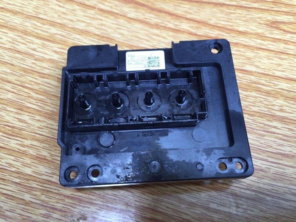 printhead for Epson WF-7620 7620 7610 7611 3640 WF-7111 7621 WF-3641 T1881 original printhead for epson wf 7620 wf 7620 7621 7610 7611 inkjert printers