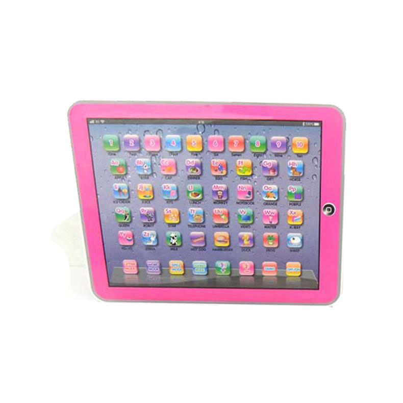 Baby-Kids-Touch-Tablet-Educational-Toys-Children-English-Early-Learning-Machine-Shop-YH-17-4