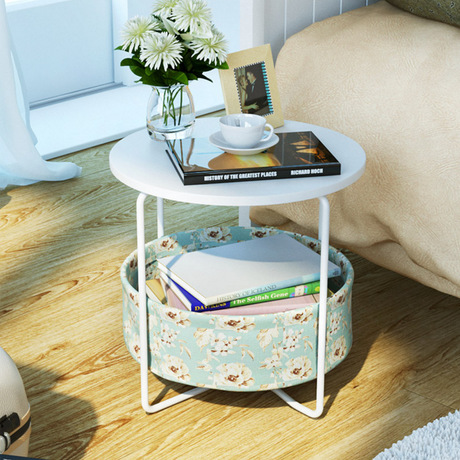 online get cheap coffee table sale -aliexpress | alibaba group