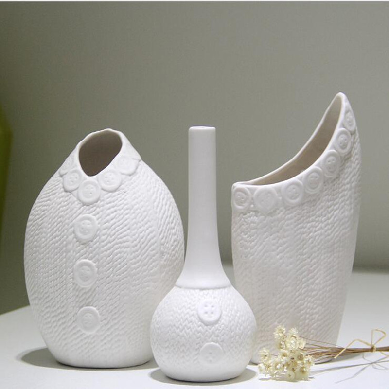 popular home decoration vase-buy cheap home decoration vase lots
