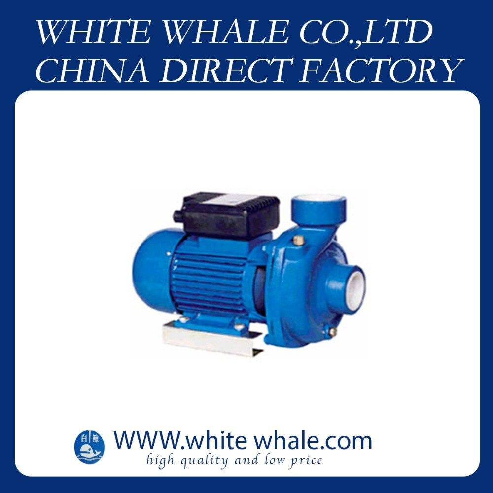 9.19Top quality 220v 50hz 370w 5m3/h 1DK-20 centrifugal pump price9.19Top quality 220v 50hz 370w 5m3/h 1DK-20 centrifugal pump price