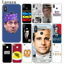 Lavaza TV the office cast meme Phone Case for Xiaomi MI 10 9