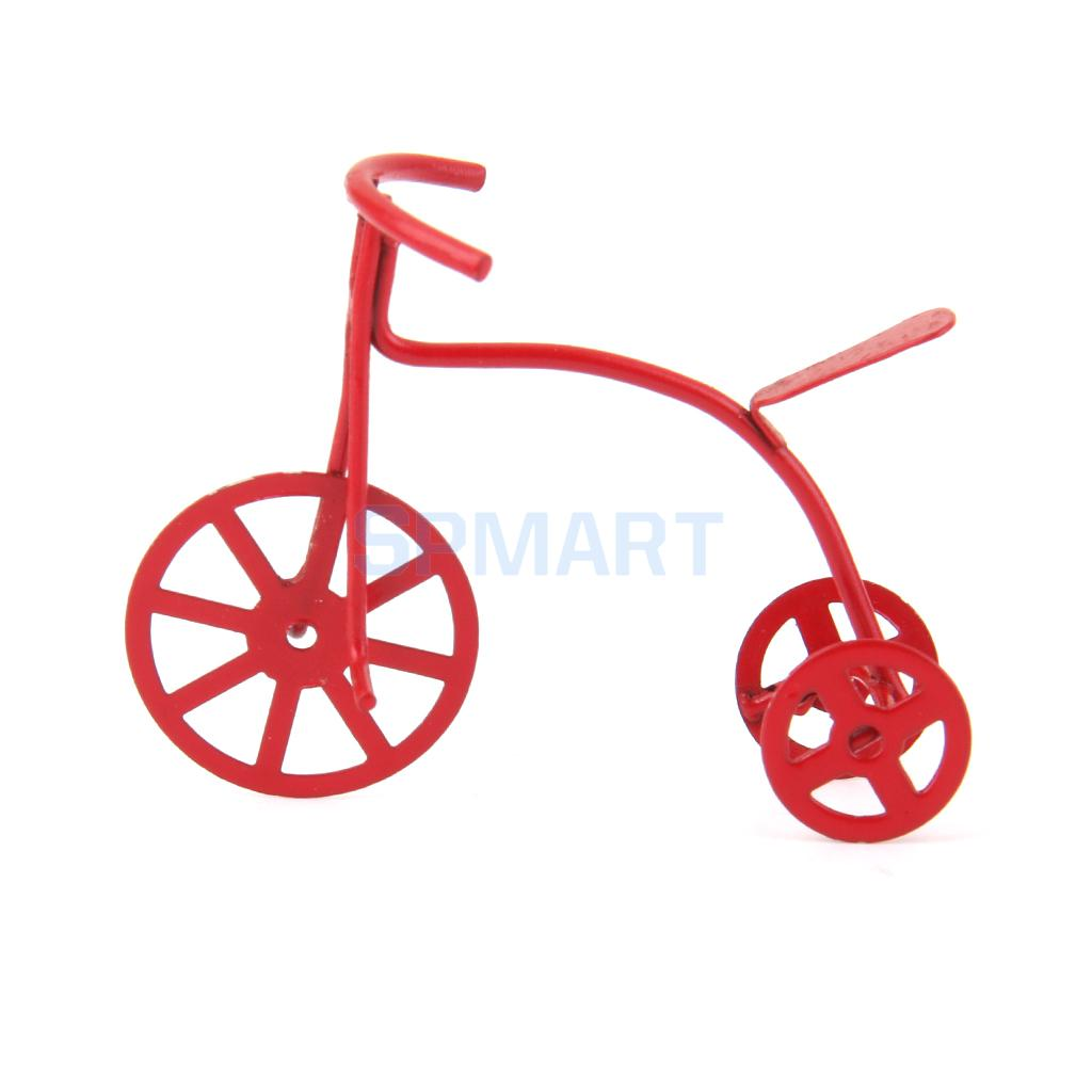top 10 wood tricycle bike ideas and get free shipping - lc7ff51d