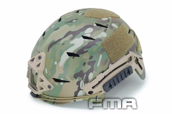 tactical helmet cover
