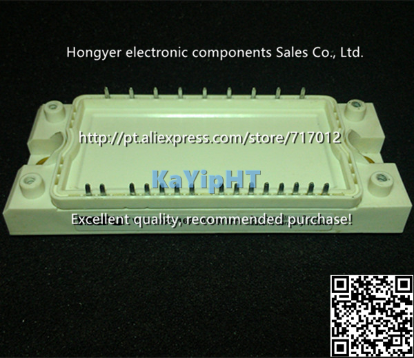 Free Shipping WR0023166 No New(Old components good quality),Can directly buy or contact the seller