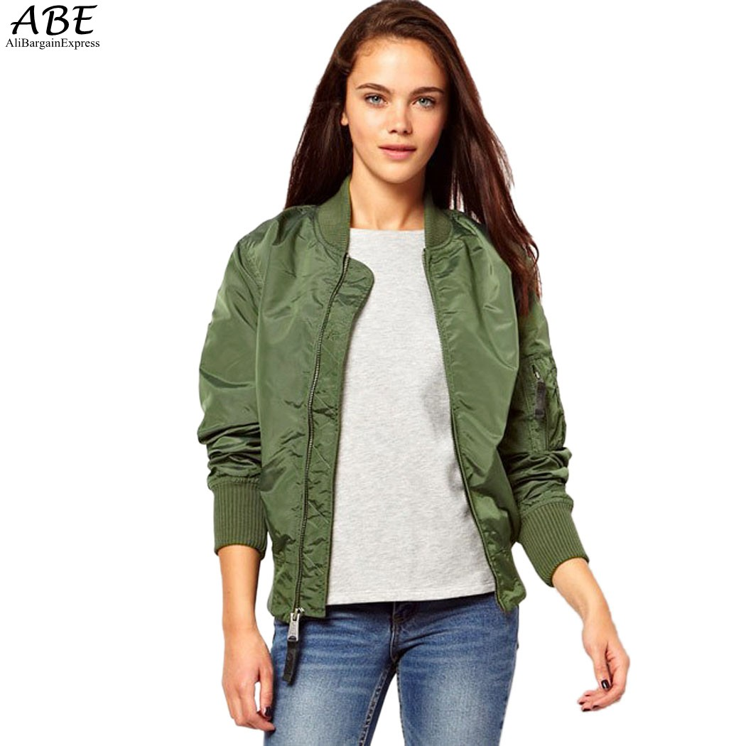 Online Buy Wholesale jacket women sale from China jacket women