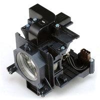 https://ae01.alicdn.com/kf/HTB1UNnidJnJ8KJjSszdq6yxuFXay/SANYO-PLC-ZM5000L-PLC-WM5500L.jpg