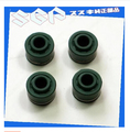 STARPAD For Suzuki GN250 valve seal `free shipping