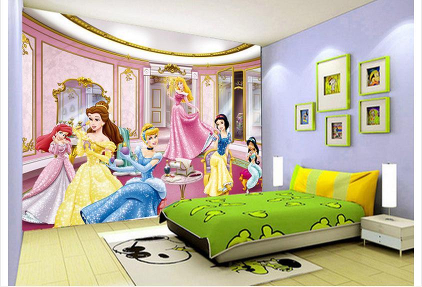 Online Get Cheap 어린이 벽지 벽화 -Aliexpress.com  Alibaba Group