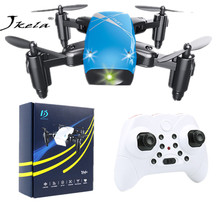 Mini drones remote x pro rc helicopter quadcopter Wi-fi fpv control HD camera Helicopter foldable remo