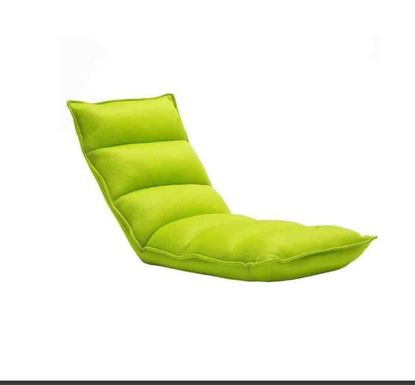 812d0fc43dd2 Detail Feedback Questions about Lazy Lounge Sofa Floor Chair ...