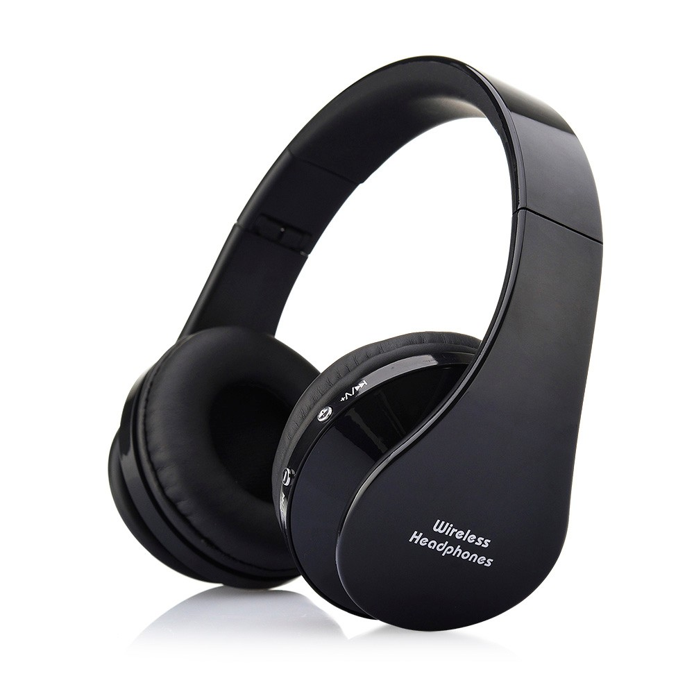 SoundTOP-Bluetooth-Headphone-Wireless-Headband-Foldable-Stereo-Sports-Headset-With-Mic-Super-Bass-Noise-Cancelling-NX (2)