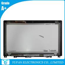 15.6″ For U530T FHD LCD Touch Screen Digitizer Assembly 90400216