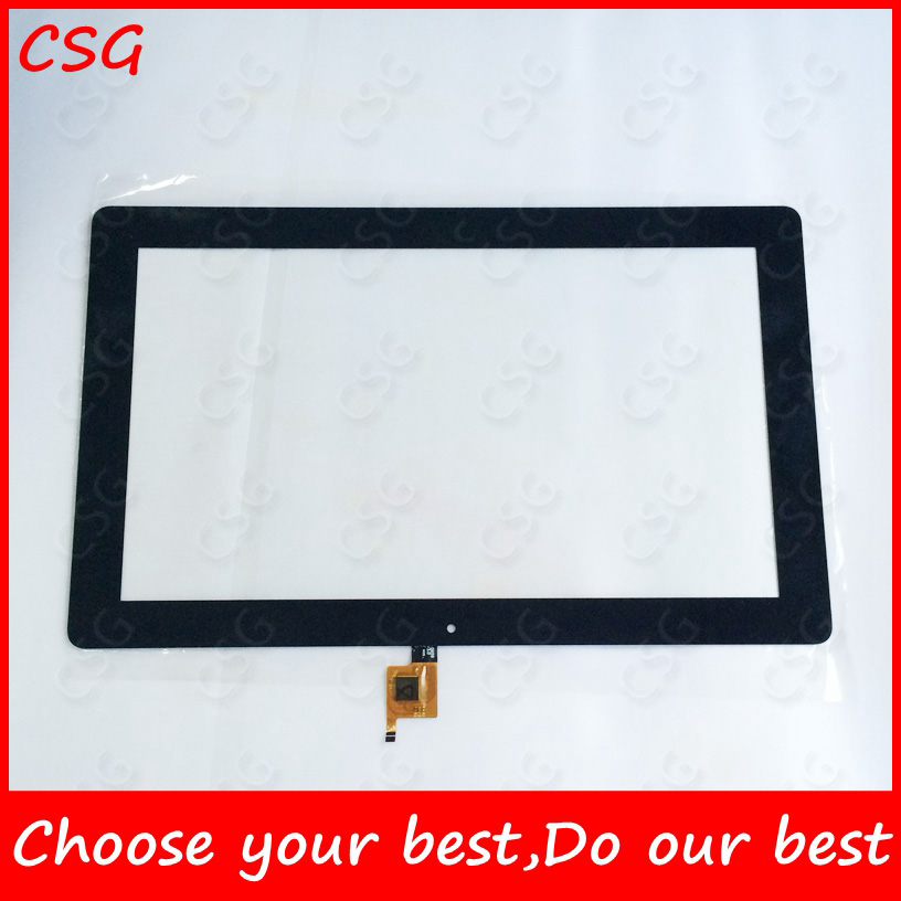 free shipping Suitable for 10.6 Inch DXG1J2-0659-101A-V3.0 touch screen handwriting screen digitizer panel Replacement Parts brand new ed097oc4 lf screen replacement for amazon dxg reader daily edition digital free shipping