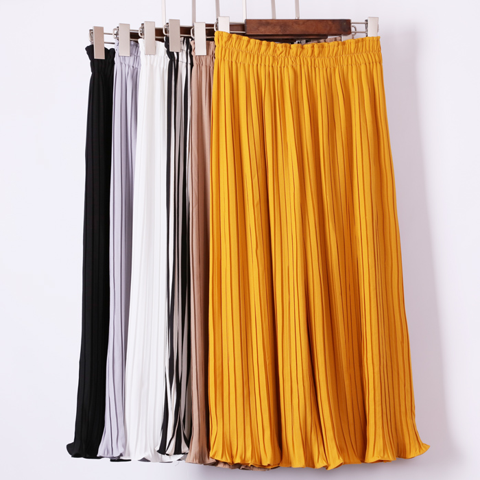 Womens Pleated Pants Promotion-Shop for Promotional Womens Pleated ...