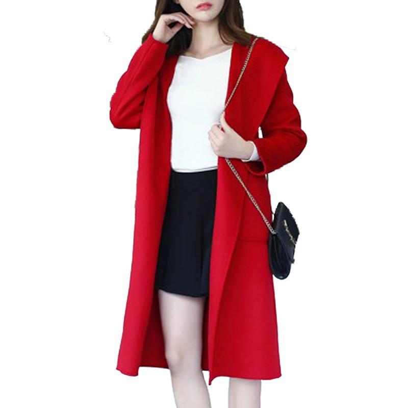 V332 jiaotangse 100 Warme 2018 Mantel gray Echtem Weibliche Schaffell Red Kapuze black Winter Pelzmantel Mit Outwear Frauen Schafe Woolen Over Echt tuose zhuanhongse Dame AxT0wqHEH