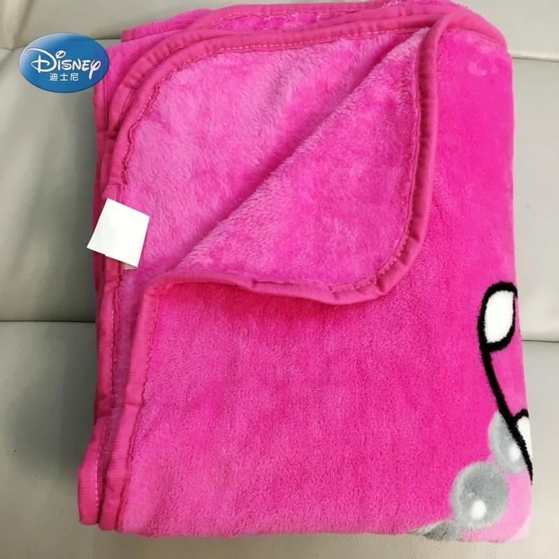 conew_disney blanket (24)_conew1