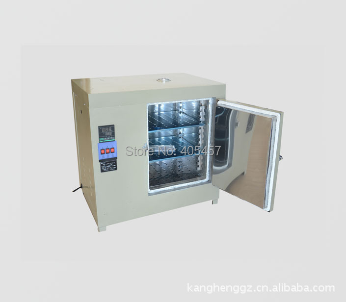 Instrument Dryer Cabinet ~ Kh a digital drying cabinet constant temperature