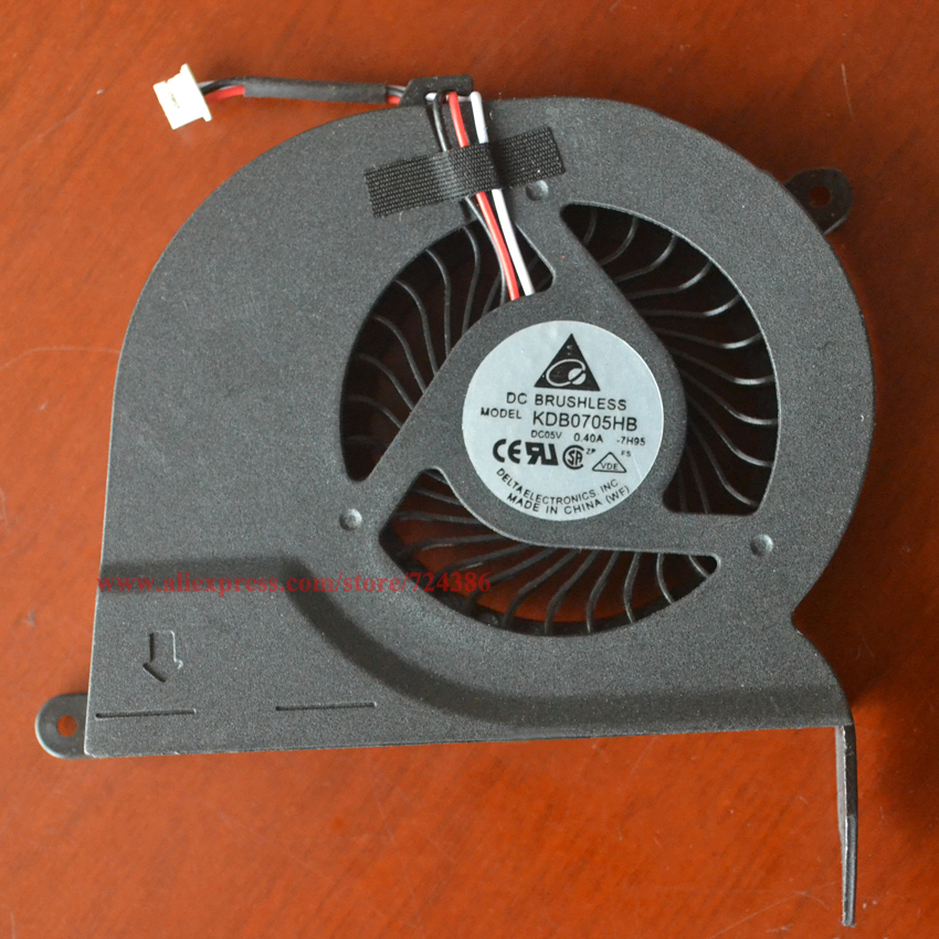 Cooling fan for Samsung RV511 E3415 E3420 RC410 RV411 RV415 RC420 CPU fan, NEW genuine RV511 E3415 laptop cpu cooling fan cooler цена и фото