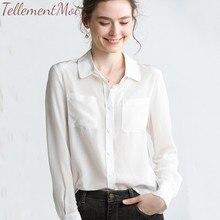 11085f90a Compra classic silk shirt y disfruta del envío gratuito en ...