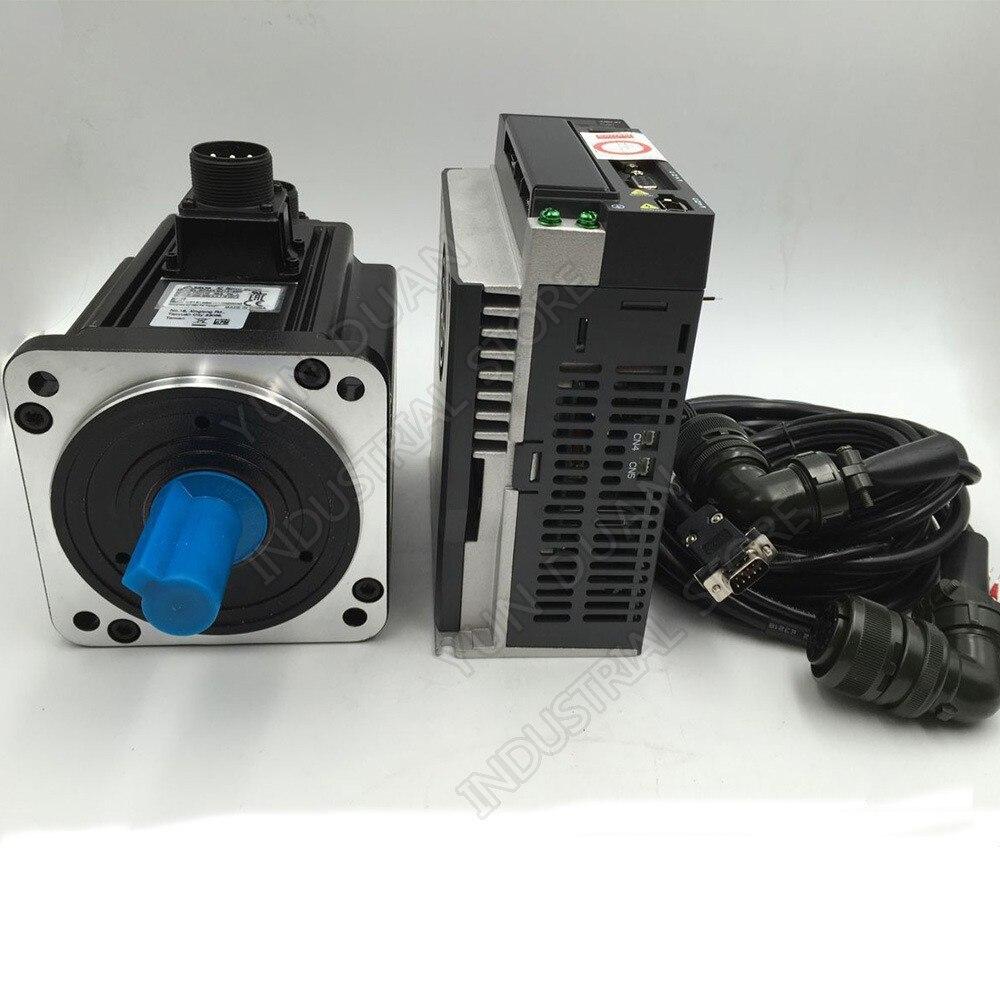 NEW IN BOX Delta servo drive 1KW ASD-B2-1021-B