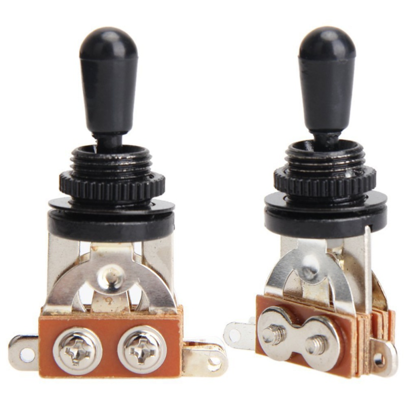 Les Paul Wiring Diagram Further 3 Way Switch Humbucker Wiring Diagram