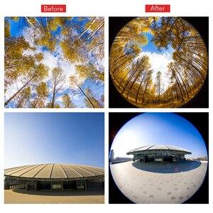 Image 2 - Apexel 195 학위 Fisheye 렌즈 캠코더 렌즈 듀얼 렌즈 단일 렌즈 아이폰, 픽셀, 삼성 갤럭시 모든 스마트 폰 xiaomi