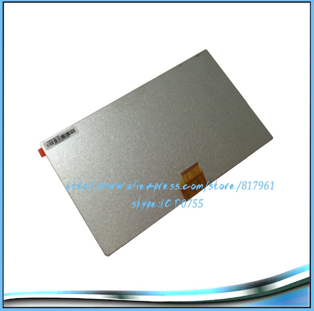 H-M101Q-10Q de pantalla LCD Original de 10,1 pulgadas para tablet pc envío gratis Vidrio templado para zte Blade A330 A521 A520 A520C L8 A6 A610 V7 Lite V9 Vita película protectora de pantalla