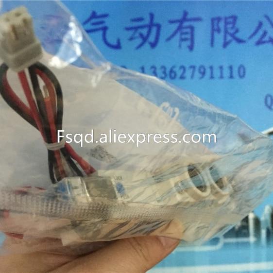 SY7320-5LZ-02 SY7320-5LZD-02 SMC solenoid valve electromagnetic valve pneumatic component air valve pneumatic tools цена