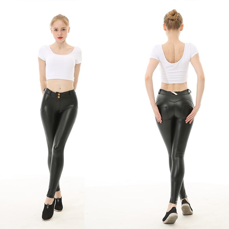 pants-005-12