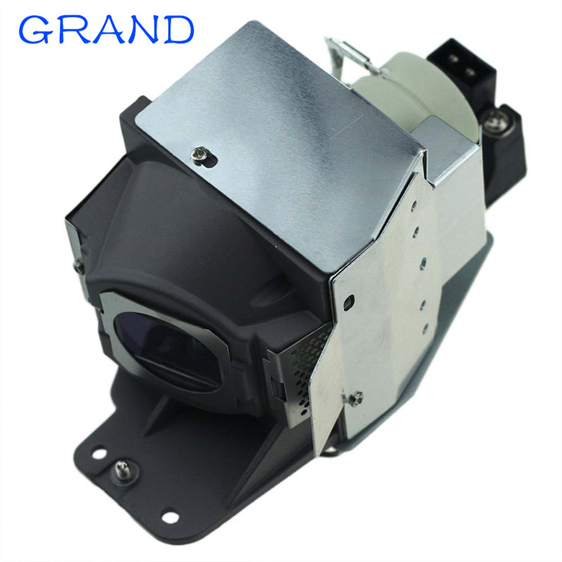 5J.J9E05.001 High Quality Brand New Replacement Projector lamp Bulb with housing  Module for BENQ W1400 W1500 Projectors brand new original nsh150w projector lamp bulb for benq dx550 ds550