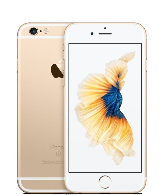 "Original Apple iPhone 6S Plus IOS Dual Core 16/64/128GB ROM 2GB RAM  5.5"" 12.0MP Camera 4G LTE cellphone Used mobile phones"