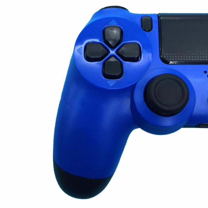 HOMEREALLY Gamepads ps4 controller bluetooth joypad ps4 playstation4 ...