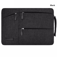 Handbag Sleeve For Jumper EZbook 3 Se Pro 3S 3 Plus11 12 13 13 3 14