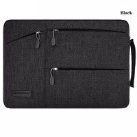 Handbag Sleeve For Jumper EZbook 3 Se Pro 3S 3 Plus11 12 13 13 3 14